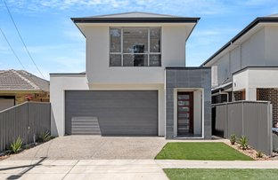 Picture of 7 Pape Avenue, Seaton SA 5023