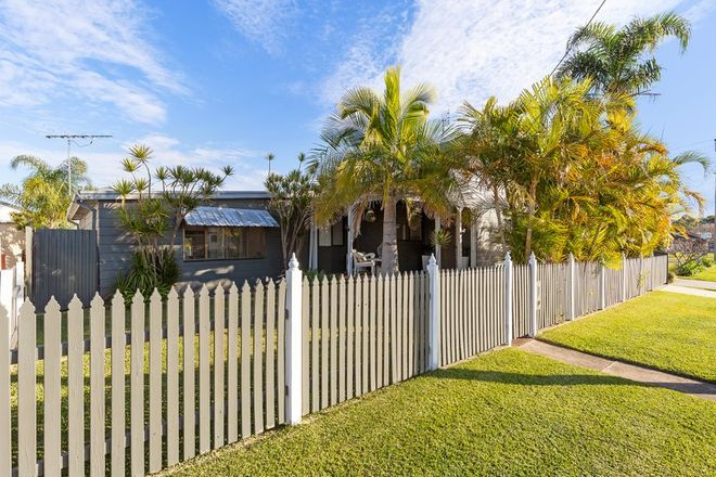 Picture of 42 Fifth  Street, BOOLAROO NSW 2284
