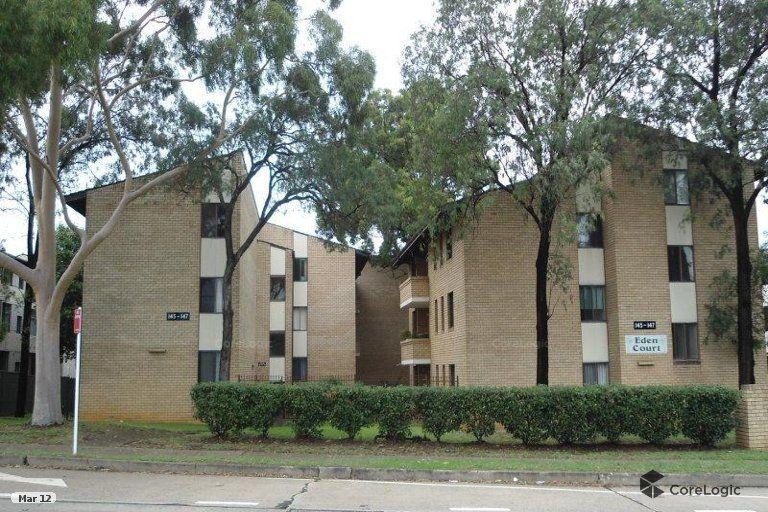 32/145 chapel Road, Bankstown NSW 2200, Image 0