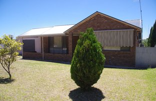 Picture of 39 Haylock Road, Moonta Bay SA 5558