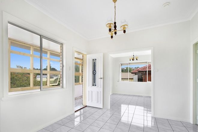 Picture of 12 Jackson Avenue, WARRAWONG NSW 2502