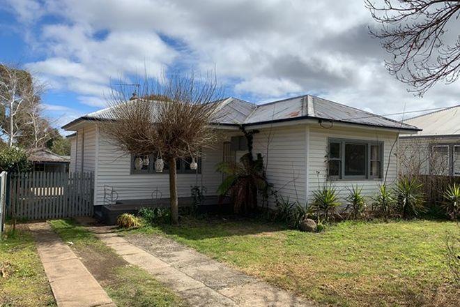 232 Rental Properties in Orange, NSW, 2800   Domain