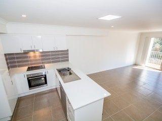 307 Handford Rd, Taigum QLD 4018, Image 1