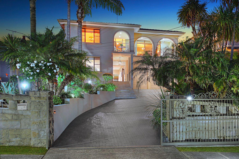 8 Corbett Street, Bankstown NSW 2200, Image 0