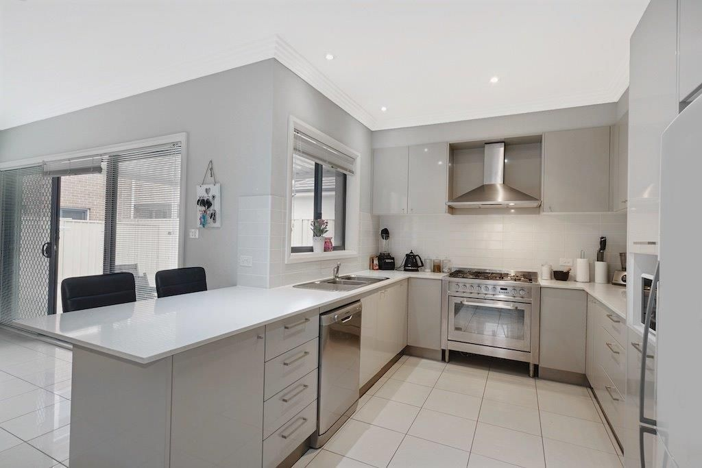 7 Decora  Street, Mount Annan NSW 2567, Image 1