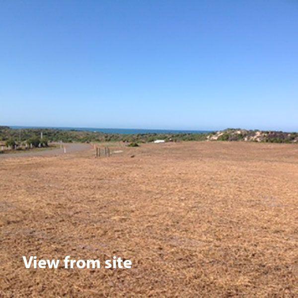 6 Turtledove Rise, Greenough WA 6532, Image 1