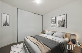 Picture of 1306/243 Franklin Street, Melbourne VIC 3000