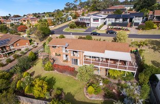 Picture of 37 The Fairway, Tura Beach NSW 2548