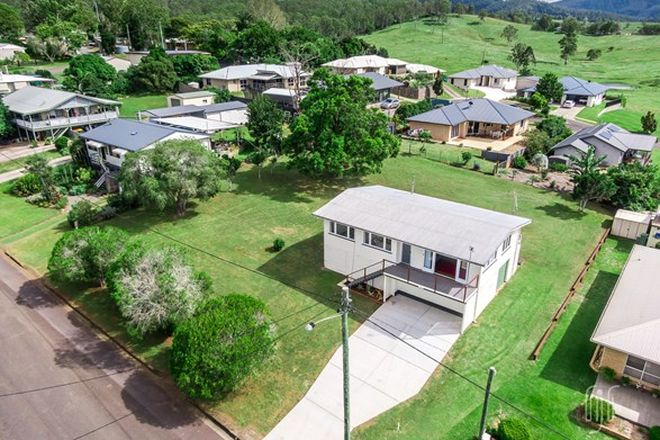Picture of 26 Phillip Street, KENILWORTH QLD 4574