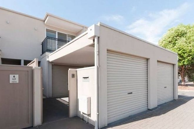 Picture of 7/17 Stephen Street, NORWOOD SA 5067