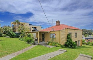Picture of 15 Bent Street, Batemans Bay NSW 2536