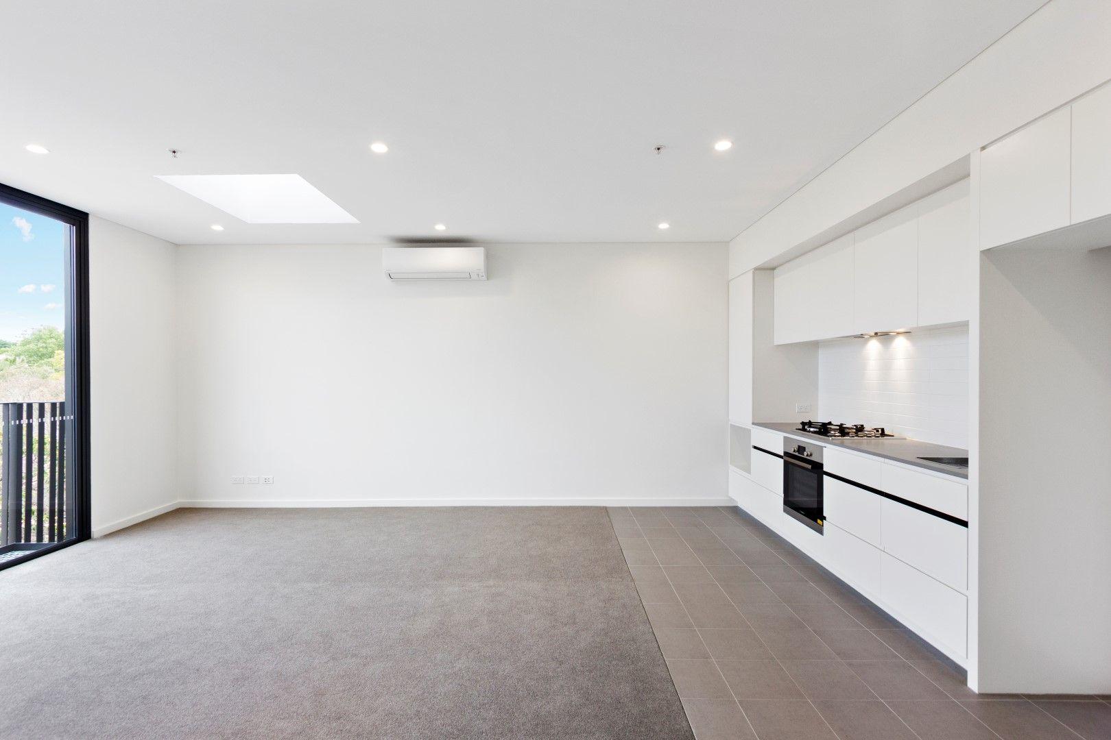 32 Wentworth Street, Glebe NSW 2037, Image 2