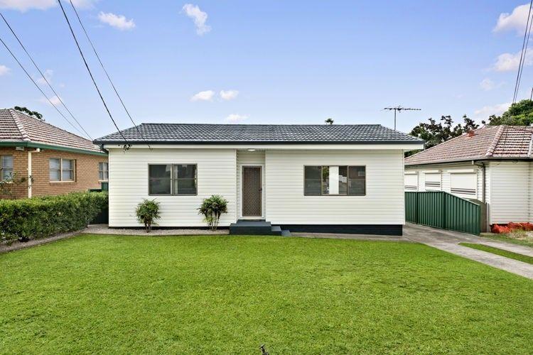 9 Julie Street, Blacktown NSW 2148, Image 0
