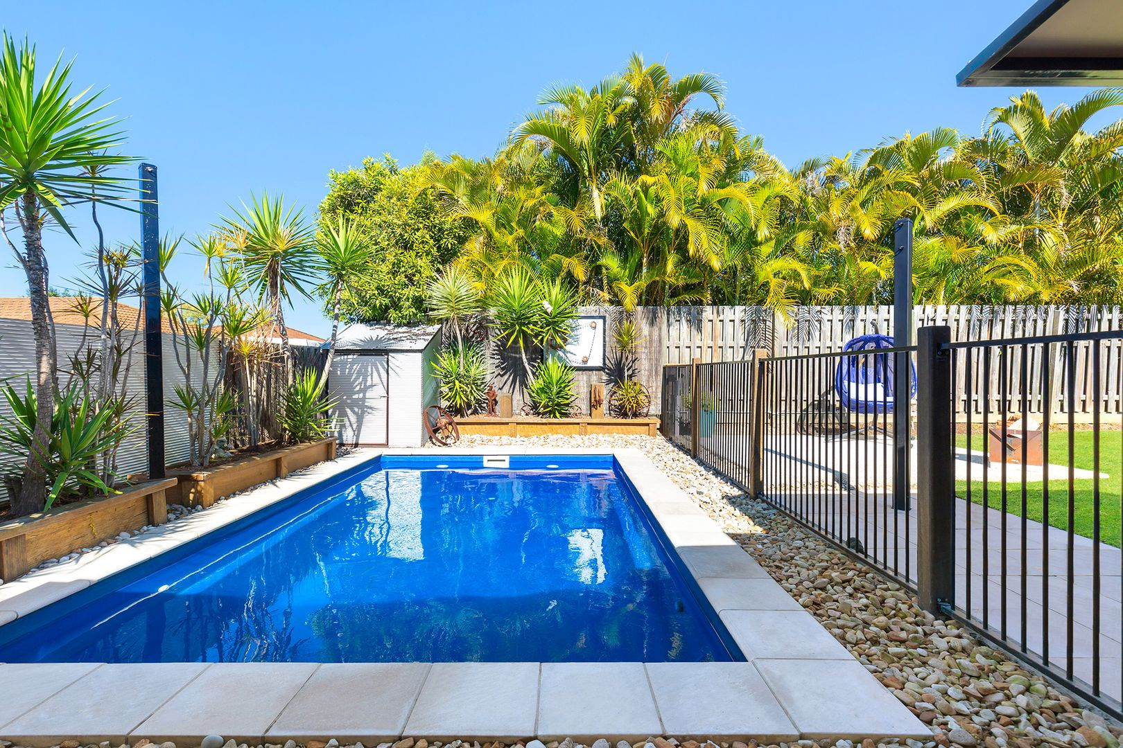8 Mustang Place, Upper Coomera QLD 4209, Image 1