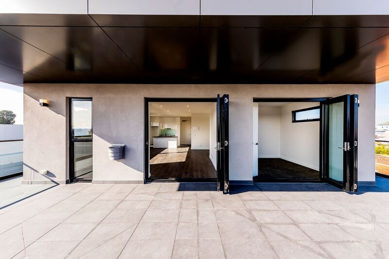 302/7-9 Station Street, Oakleigh VIC 3166, Image 1