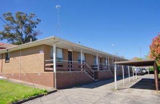 Picture of 4/5 Aquila, Ballarat North VIC 3350