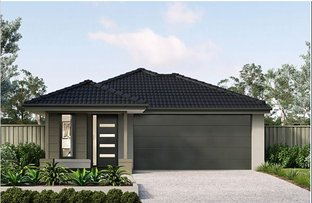 Picture of Lot 483 Covella, Greenbank QLD 4124