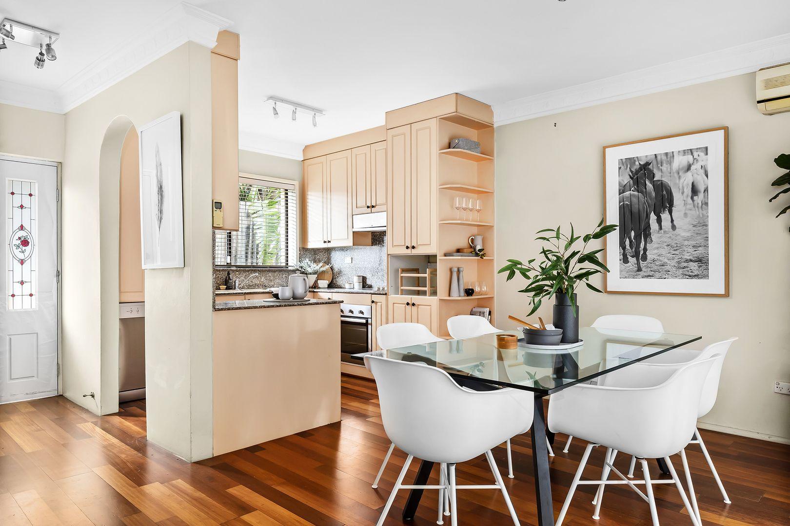 2/156 Wellbank Street, North Strathfield NSW 2137, Image 1