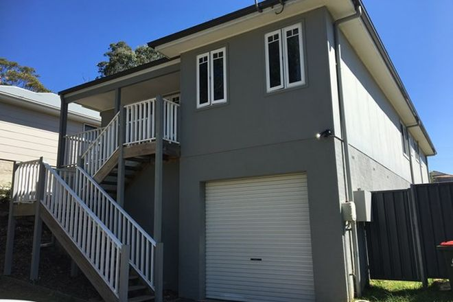 Picture of 14 Wellington Street, BUXTON NSW 2571