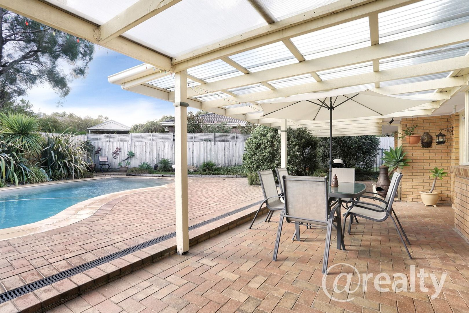 7 Marley Close, Rowville VIC 3178, Image 1