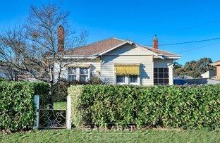 Picture of 109 Larter Street, Ballarat East VIC 3350