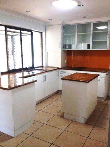 2-18 Bunya Road, Everton Hills QLD 4053, Image 0