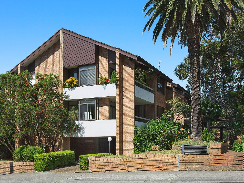 2/69 Woniora Road, Hurstville NSW 2220, Image 0