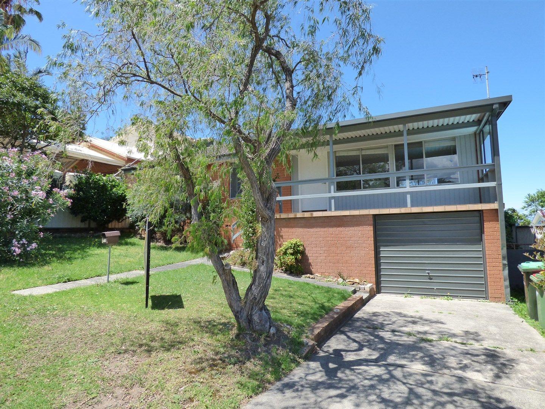 78 Aldinga Drive, Wamberal NSW 2260, Image 0