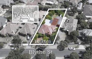 4 Blythe Street, Murrumbeena VIC 3163