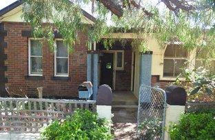 Picture of 227 Neill, Murrumburrah NSW 2587