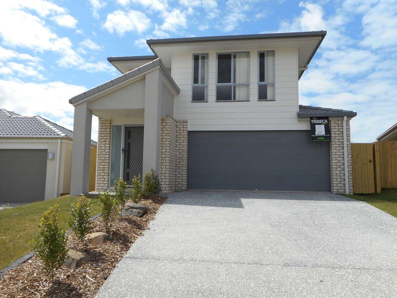 26 Charles Avenue, Pimpama QLD 4209, Image 0