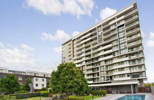 Picture of 905/35A Arncliffe Street, Wolli Creek NSW 2205
