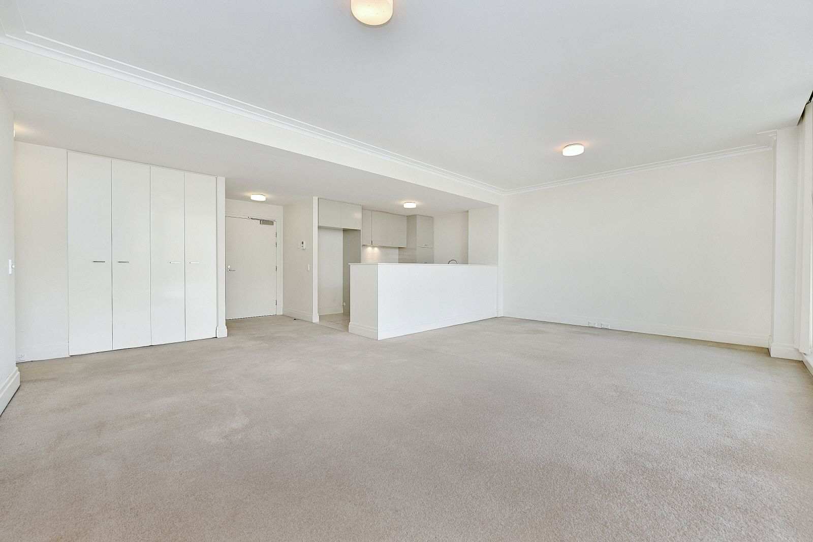 510/15-17 Peninsula Drive, Breakfast Point NSW 2137, Image 1