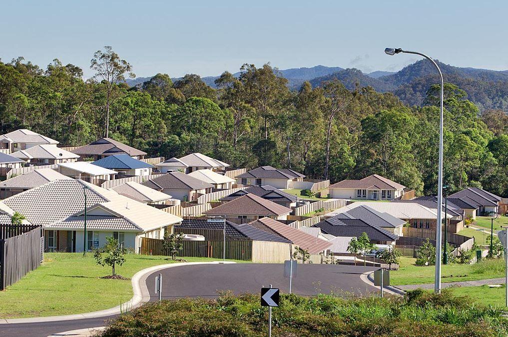 Lot 1261 Honeywood Estate, Fernvale QLD 4306, Image 2