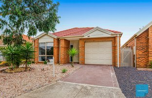 Picture of 15 Naracoorte Drive, Caroline Springs VIC 3023