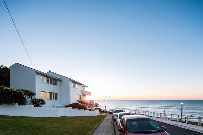 Picture of 1 Bronte Marine Drive, BRONTE NSW 2024
