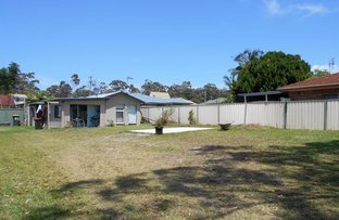Picture of 47 Roulstone, Sanctuary Point NSW 2540