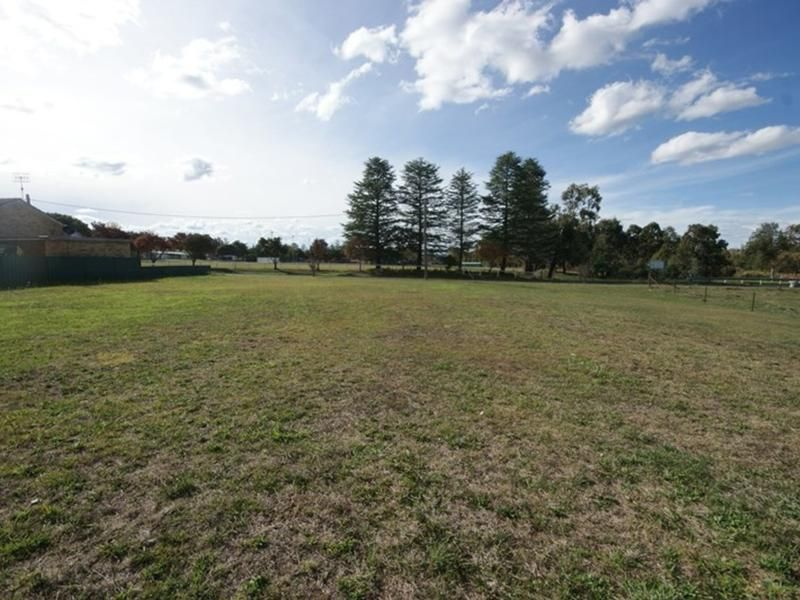 Rural Properties For Sale In Armidale Nsw
