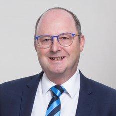 Mark Vorstenbosch, Sales representative