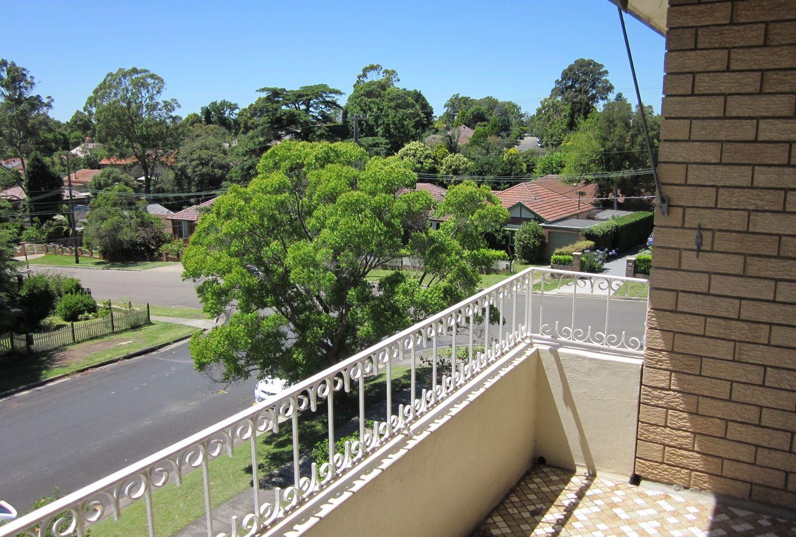 5/7 Maida Road, Epping NSW 2121, Image 2
