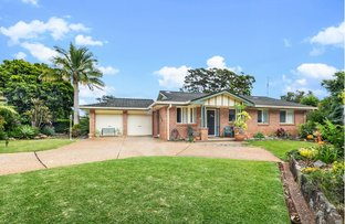 Picture of 1/35 Savoy Street, Port Macquarie NSW 2444