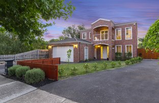 Picture of 34 St Mitchell Circuit, Mornington VIC 3931