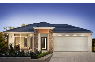 Picture of Lot 244 Cypress Drive, Parafield Gardens SA 5107