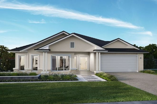 Picture of 303 Clarendon Road, FERNVALE QLD 4306