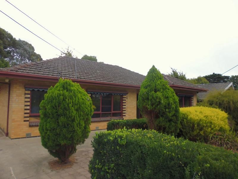 22 Boronia Road, Boronia VIC 3155, Image 0