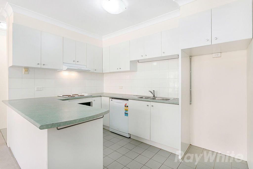 45/46 Dunblane Street, Camperdown NSW 2050, Image 1