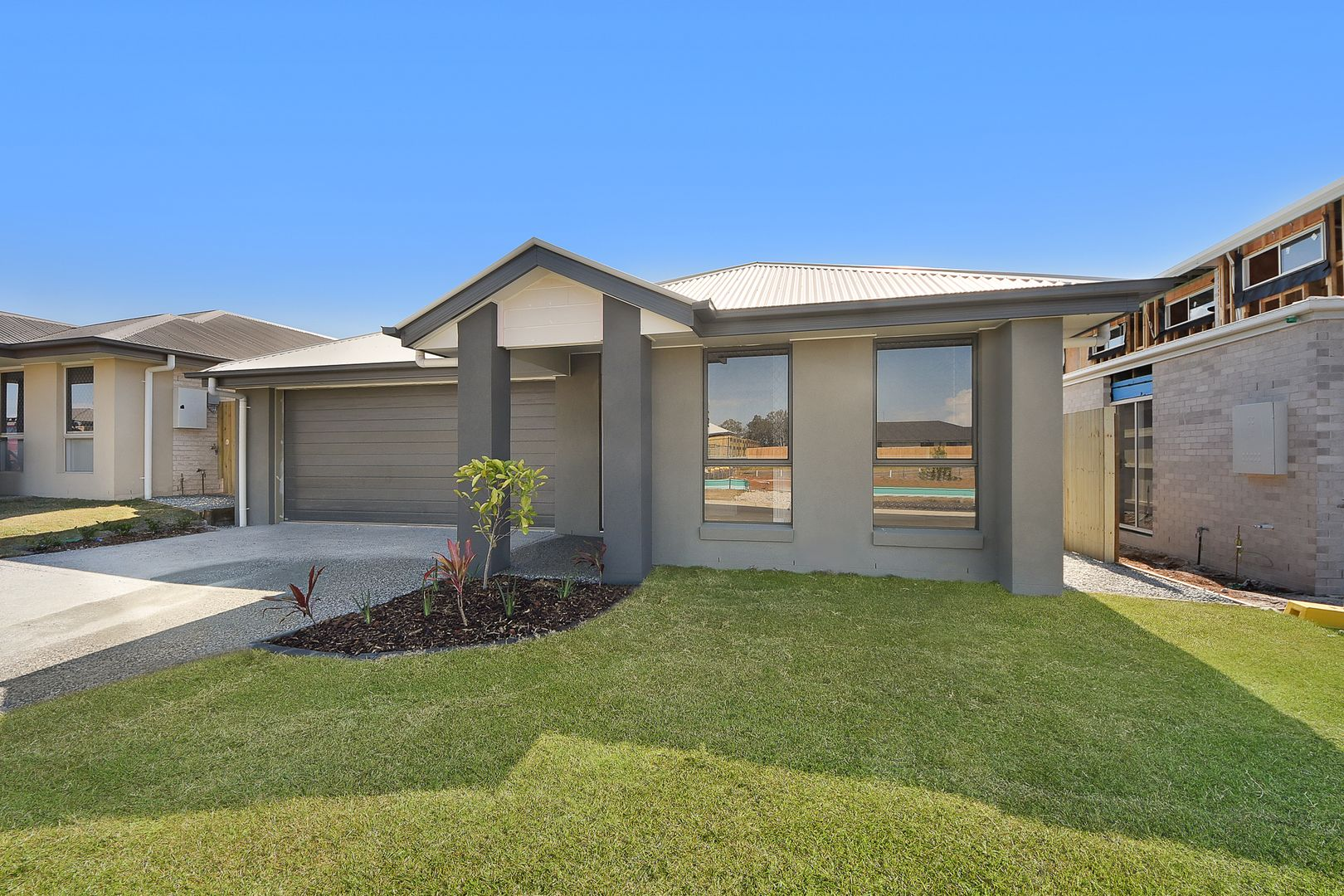 4 Azorean Street, Griffin QLD 4503, Image 0
