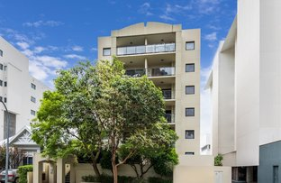20/2 Outram Street, West Perth WA 6005