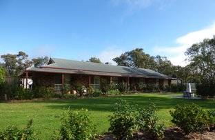 Picture of 29 Carrington Street, Darlington Point NSW 2706