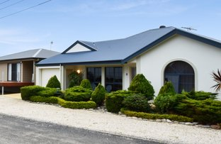 Picture of 8 Lady Bay Road (Lady Bay), Normanville SA 5204